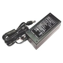 FSP030-1ADF03A AC to 12 Volt DC Power Supply Adapter Charger 12V 2.5A 30 Watt