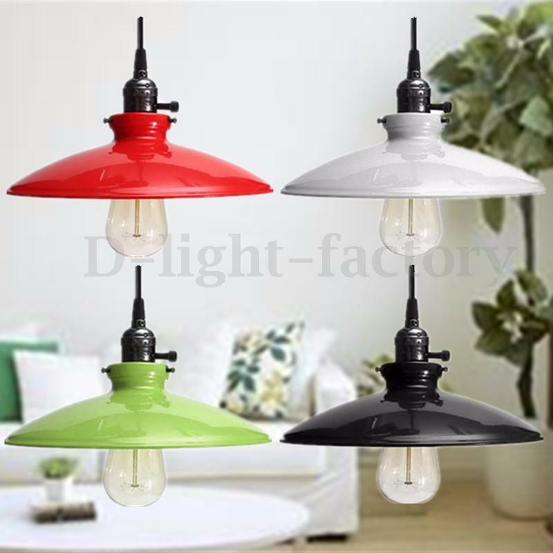 chandelier pendant hanging ceiling light lamp shade fixture ebay. Black Bedroom Furniture Sets. Home Design Ideas