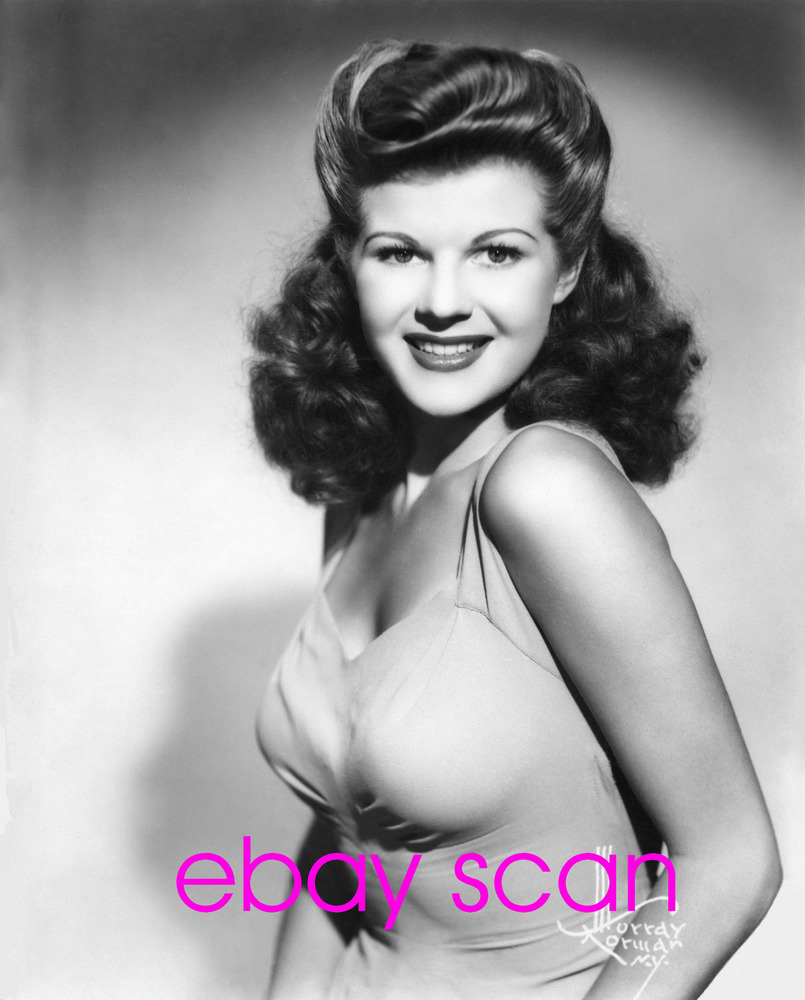 1000  images about Miss America 1940's on Pinterest | Los angeles ...