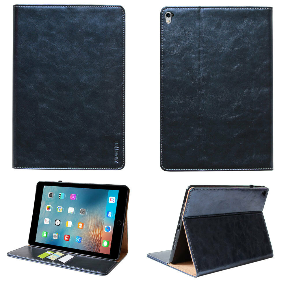 ozaki cover f r apple ipad mini 1 2 3 schutz h lle tasche. Black Bedroom Furniture Sets. Home Design Ideas