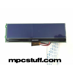 Kyпить Akai MPC 2000 / 2000XL V.2 Replacement LCD Screen -- MPCstuff -- 812326J на еВаy.соm