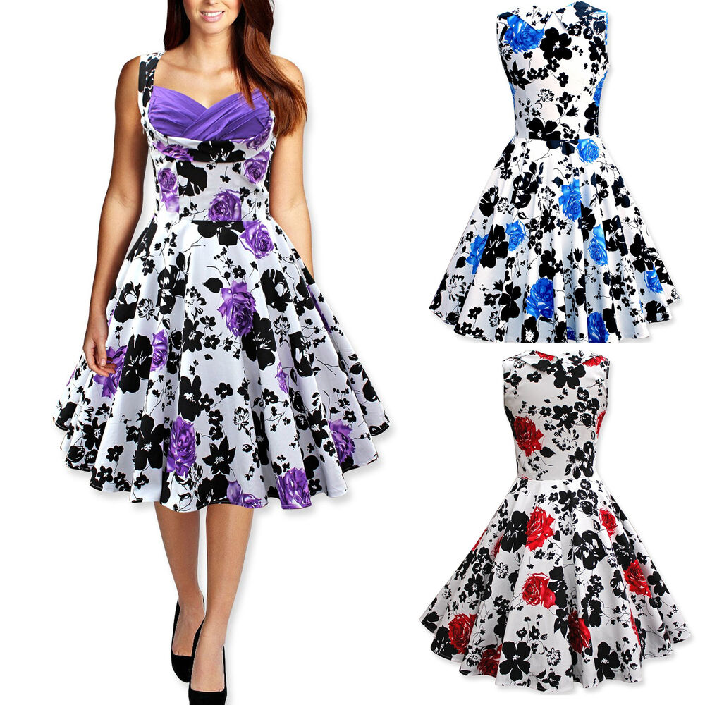 Original  1950s On Pinterest  1950s Fashion Dresses 1950s Casual And 50s Style