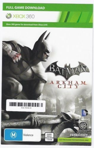 Xbox 360 Games For Free Download