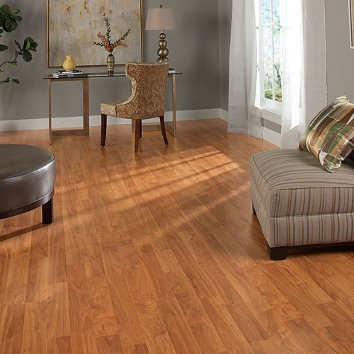 Harmonics sunset acacia flooring sq ft per box ebay for Harmonics flooring