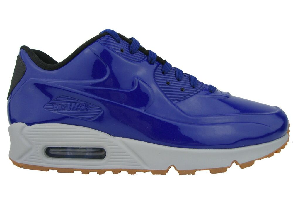 Air Max 1 City Pack Air Max 90 One World For Sale  ddb530e6f