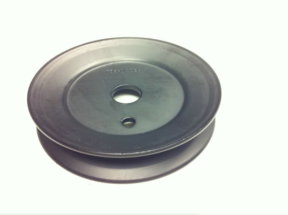 171459910134 as well 380141892931 in addition 272007030920 additionally 221808090933 moreover 221037311508. on cub cadet mower parts list