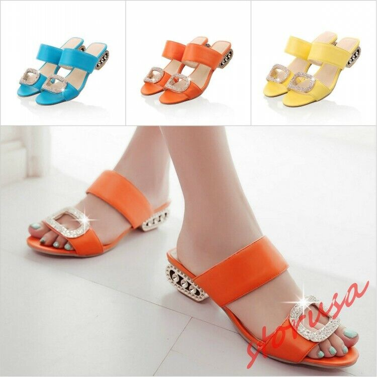 Girls Fashion Shoes Size  Ebay