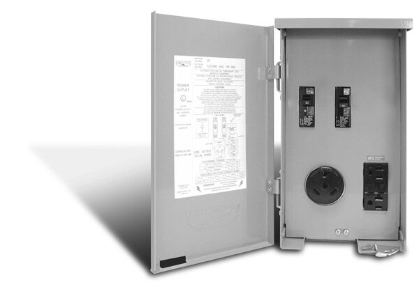 s-l1000  Amp Rv Receptacle Wiring Diagram on