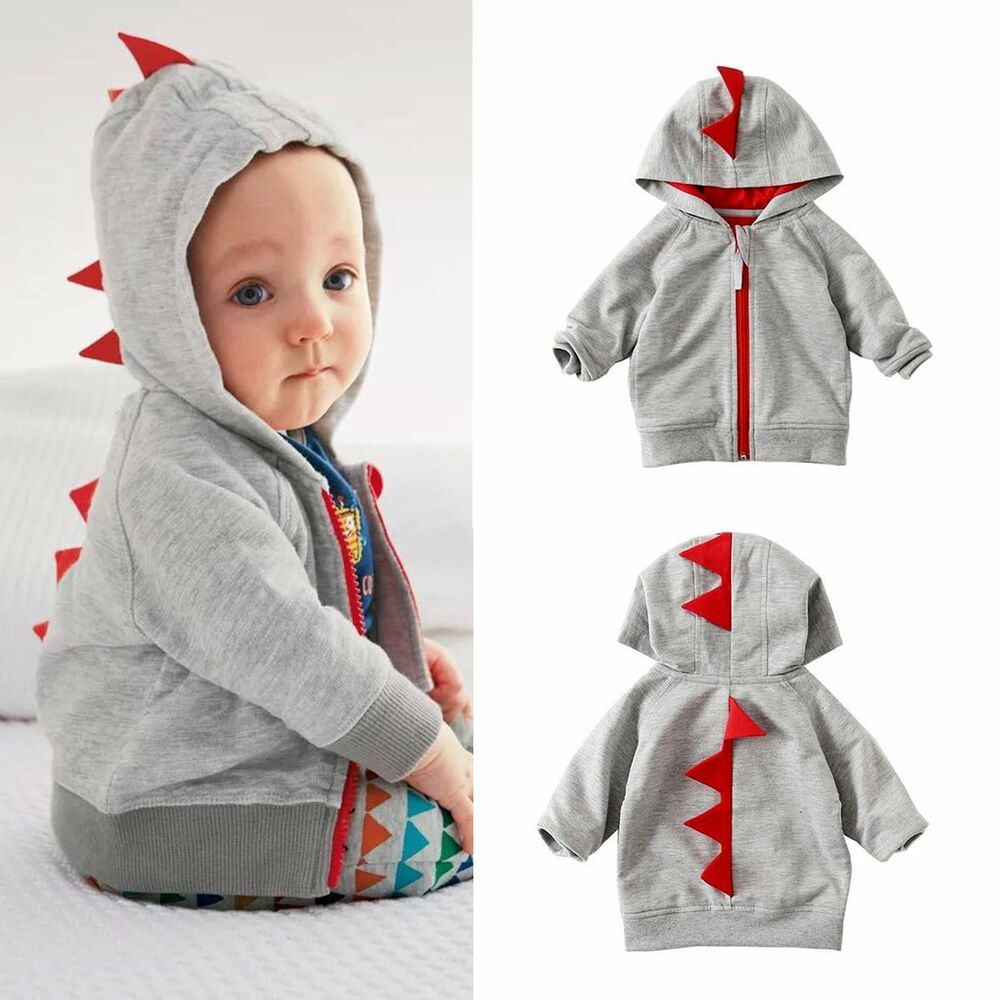 Keep baby warm all winter with stylish coats for babies and toddlers. Baby Depot offers low-priced baby outerwear every day. Free Shipping available.