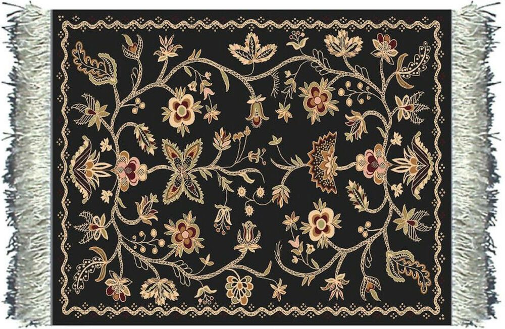Mouserug Mouse Pad Somerset Colonial Rugs Williamsburg