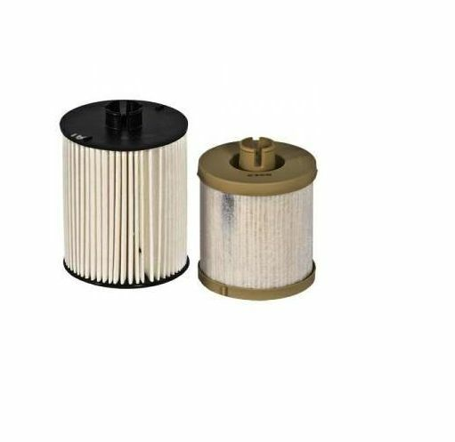 ford powerstroke 6 4l diesel fuel filter replacement kit. Black Bedroom Furniture Sets. Home Design Ideas