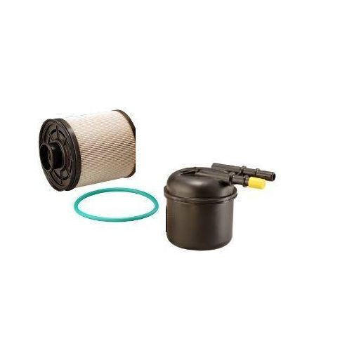 FORD 6 7L POWERSTROKE FUEL FILTER FD4615 REPLACEMNT FILTER