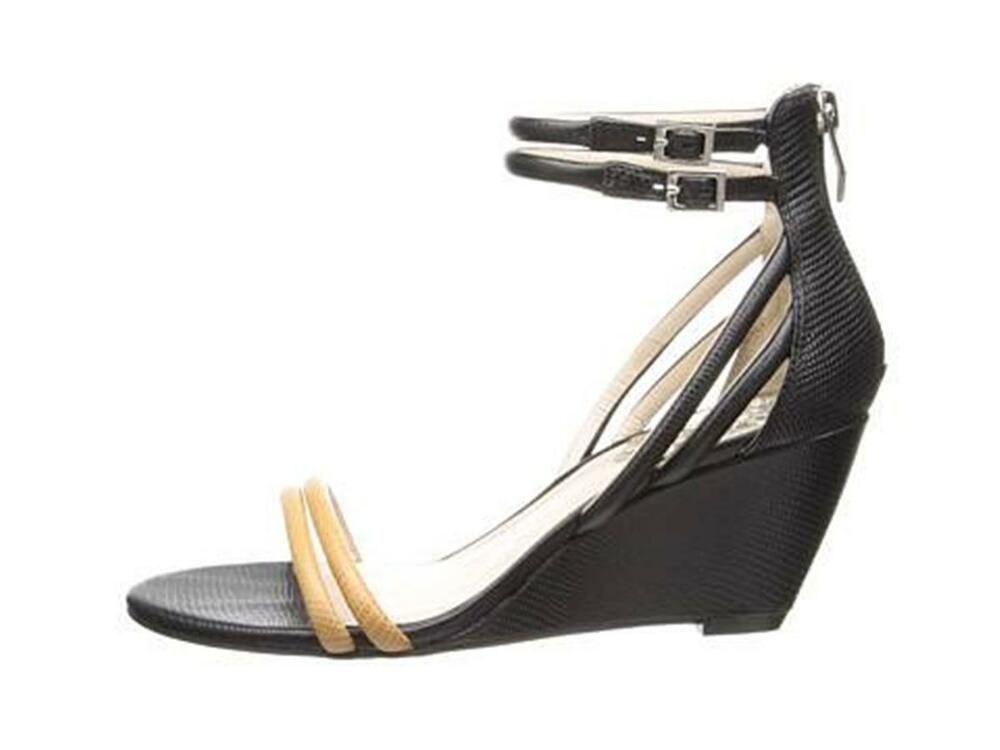 Women S Shoes Vince Camuto Wynter Wedge Sandals Heels