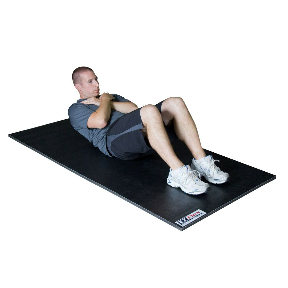 Incstores Flexfit Elite Roll Out Foam Gymnastics