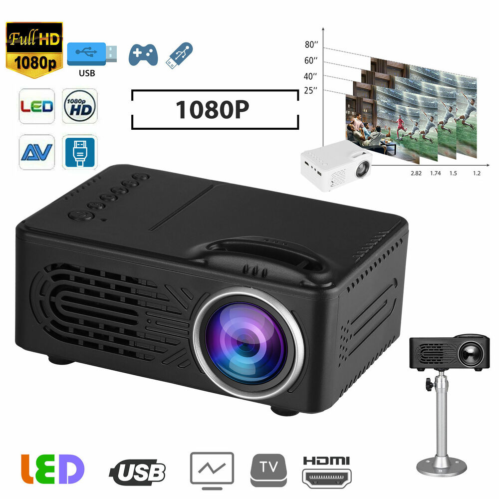 built in motion plus remote and nunchuck controller case for nintendo wii wii u ebay. Black Bedroom Furniture Sets. Home Design Ideas