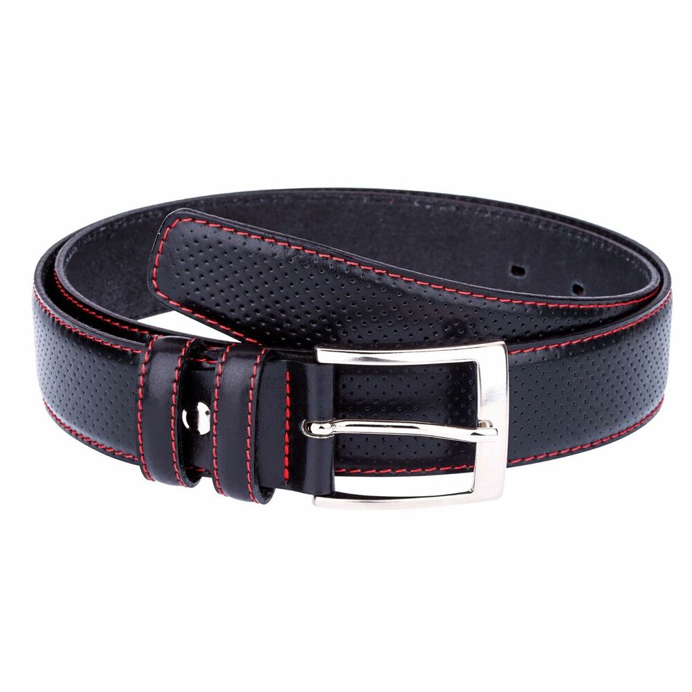 Men's Belts. Buckle's collection of belts for men are a great addition to any look. Brands like Hurley, Fox, BKE, Billabong, Fossil, and more help Buckle bring you men's belts in all colors, styles and materials - including brown and black leather missionpan.gq belts are both practical and fashionable.