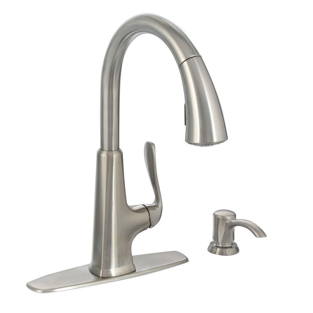 Pfister Kitchen Faucet Repair Price Pfister Kitchen Faucet Ebay