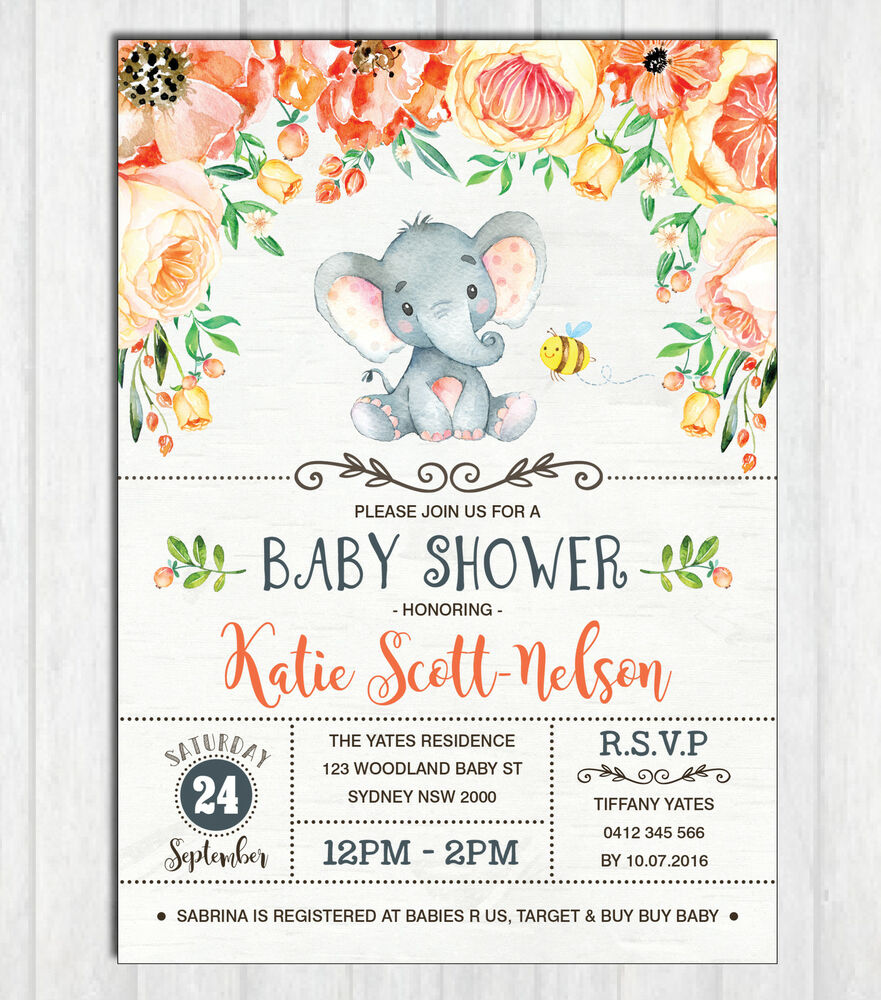Snoopy Baby Shower Invitations Choice Image Showers On Minnie Mouse ...