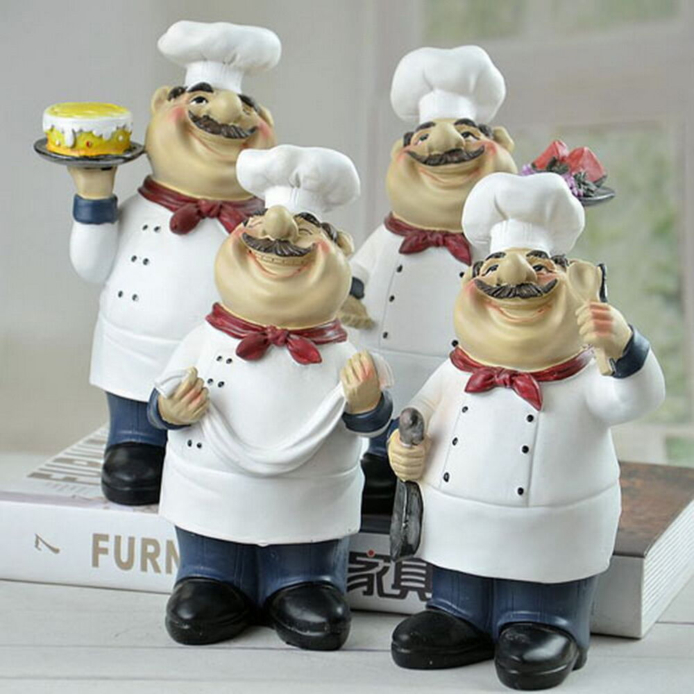Doll Figurines For Cakes