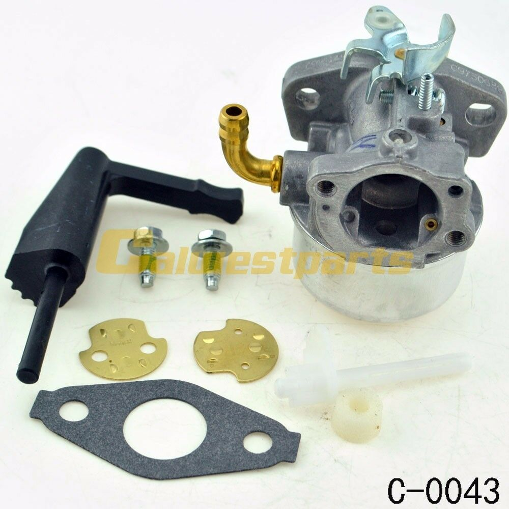 briggs and stratton parts lawn mower parts main page