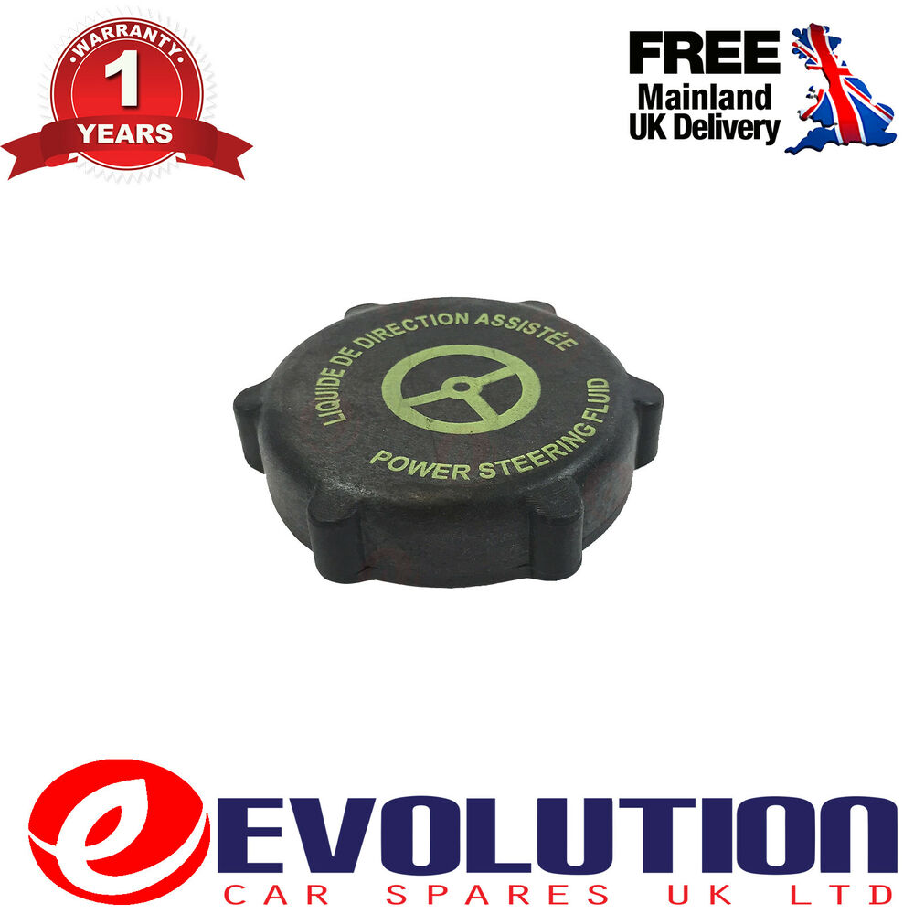 D also  likewise Ford Transit Power Steering Pump furthermore Maxresdefault in addition Normal Vs Power Steering. on ford transit power steering pump