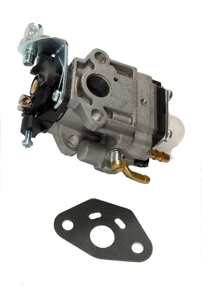 23cc carb for Goped stand up gas Scooter Go-Ped , Carburetor | eBay