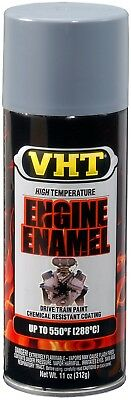 VHT SP148 VHT Engine Enamel