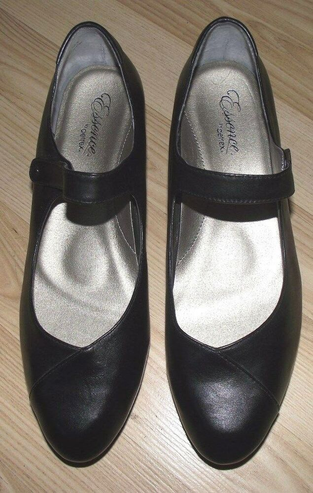 Aetrex Womens Shoes Size