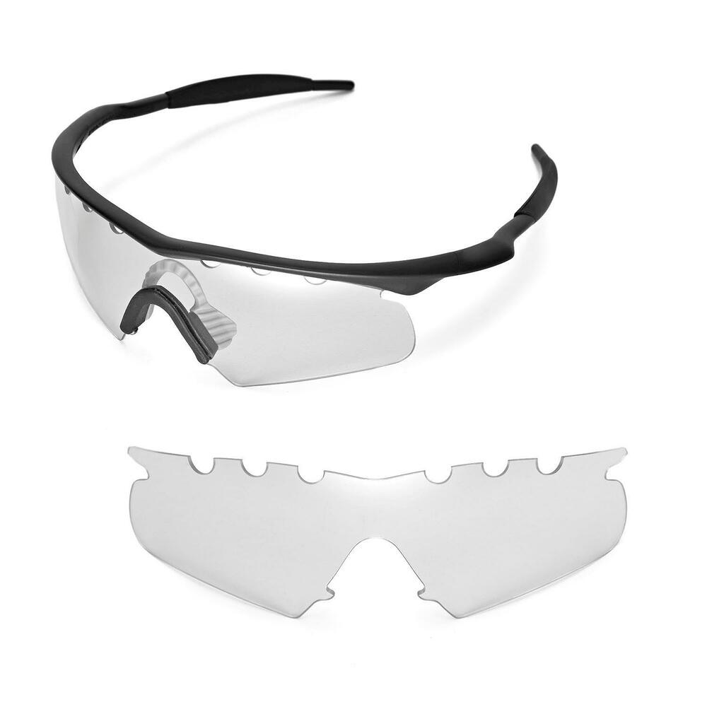 cheap oakley a frame replacement lens
