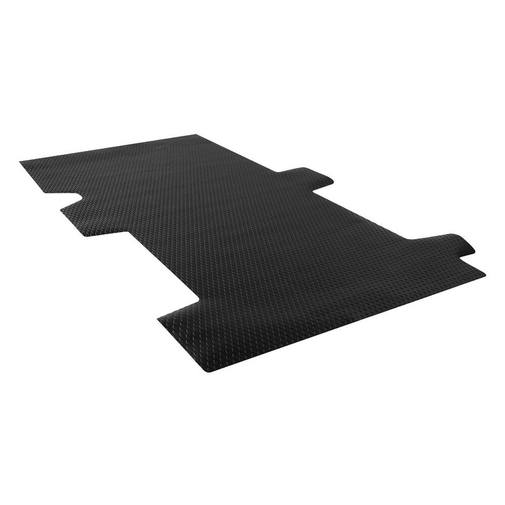 For Ford Transit 2015-2018 Weather Guard 89025 Floor Mat