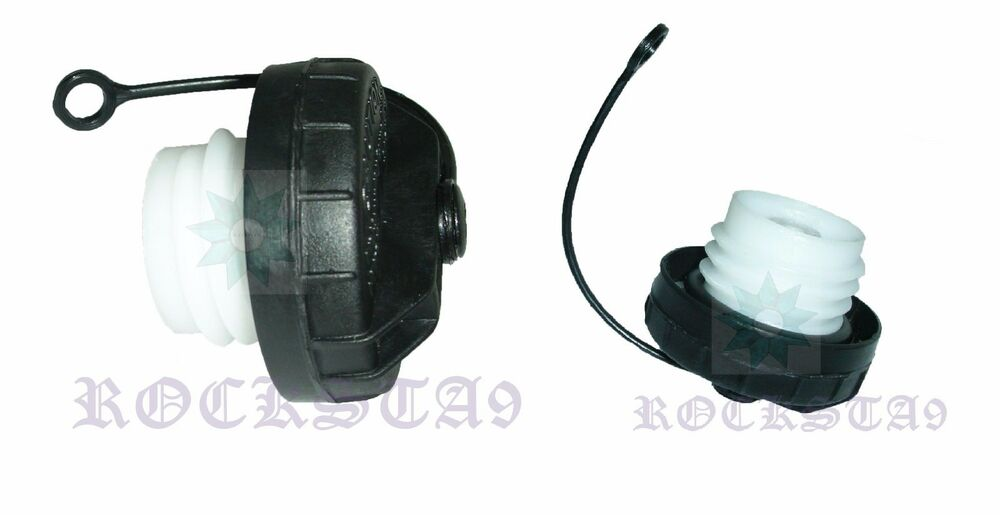 THERMO PLASTIC GAS PETROL FUEL TANK CAP NON LOCKING - HONDA ACCORD CIVIC CR-V | eBay