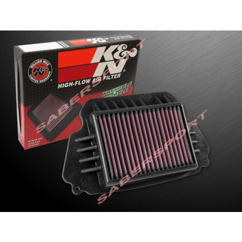 kn-ha6414-hiflow-air-intake-filter-for-20142016-honda-cbr650f-cb650f
