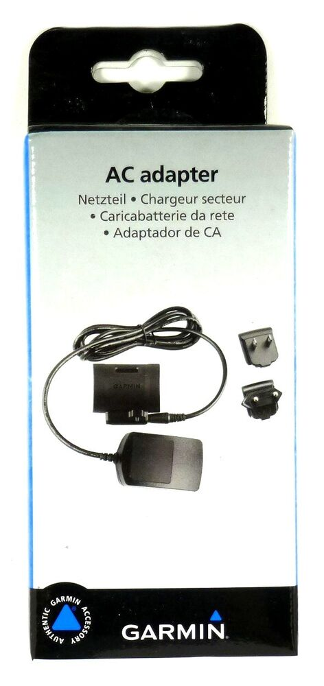 010 10854 20 garmin international ac power adaptor and astro dc 40 charging clip 753759104412 ebay. Black Bedroom Furniture Sets. Home Design Ideas