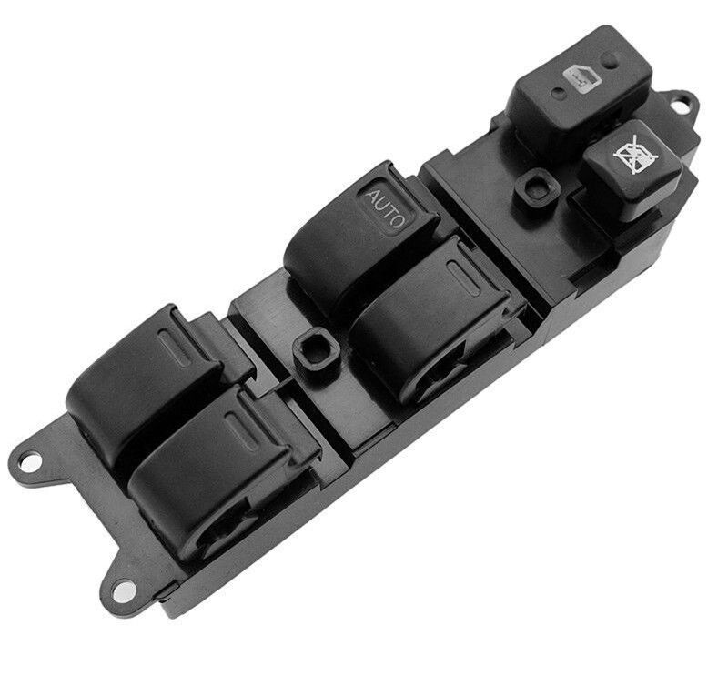 Window switch 96 98 toyota 4runner 89 96 toyota camry 91 for 1999 toyota camry power window switch