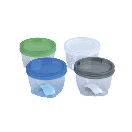 Craft Storage Containers  Oz
