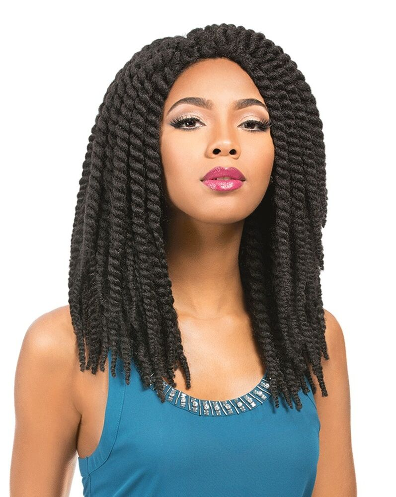 Crochet Braids Ebay : ... BRAID - SENSATIONNEL X-PRESSION SYNTHETIC CORNROW CAP CROCHET WIG