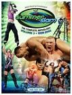 SummerSlam The Complete Anthology Vol. 3 (DVD, 2009)
