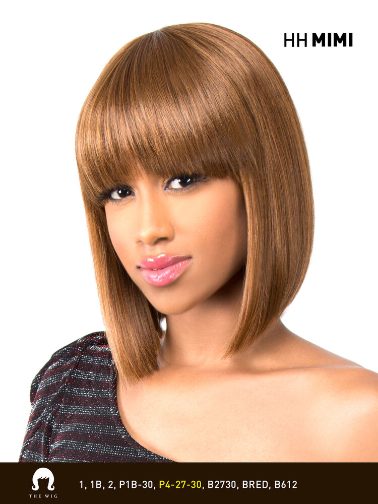 Is Natural Color Human Hair Brown