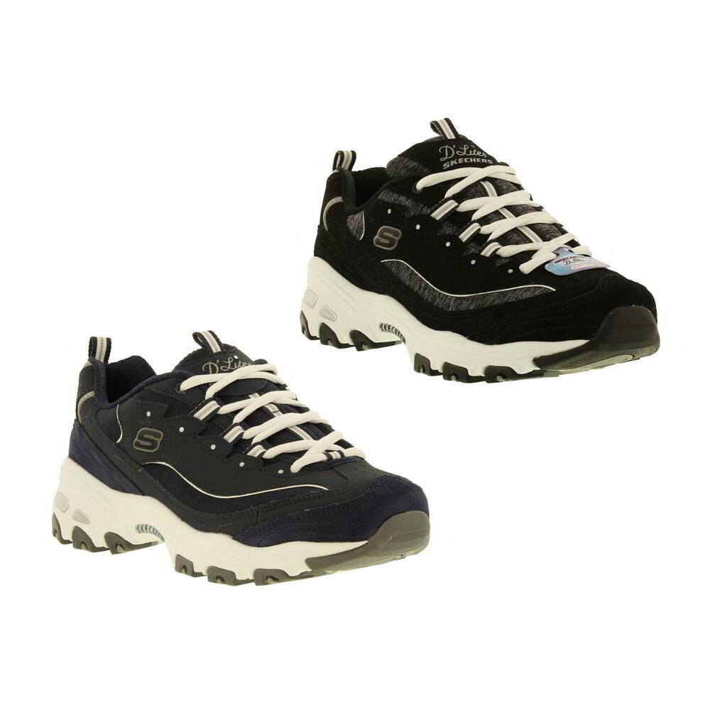Womens Shock Absorbing Shoes