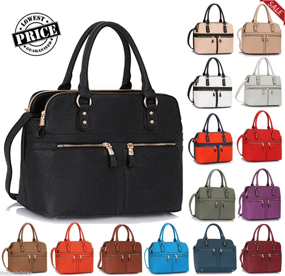 Cheap bolso brand, Buy Quality brand leather handbag directly from China leather handbags Suppliers: ACELURE Leather Handbags Big Women Bag High Quality Casual Female Bags Trunk Tote Spanish Brand Shoulder Bag Ladies Large Bolsos Enjoy Free Shipping Worldwide! Limited Time /5(K).