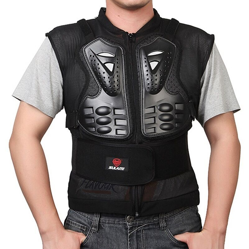 ladies womens Premium soft leather biker motorcycle vest ... |Motorcycle Safety Vest Womens