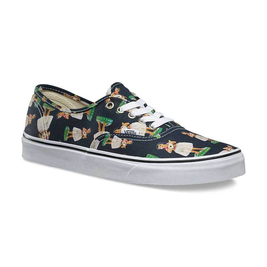 dad7e58d806d6a Details about Vans DIGI HULA - AUTHENTIC Mens Shoes (NEW) All Sizes ALOHA  Hawaii FREE SHIPPING