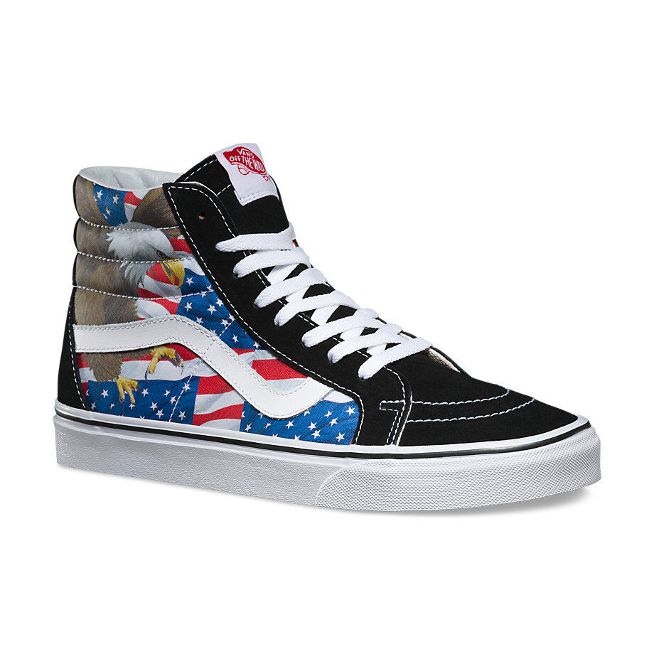 2015 Hot Sale Men Brand USA 30 Stephen Curry One