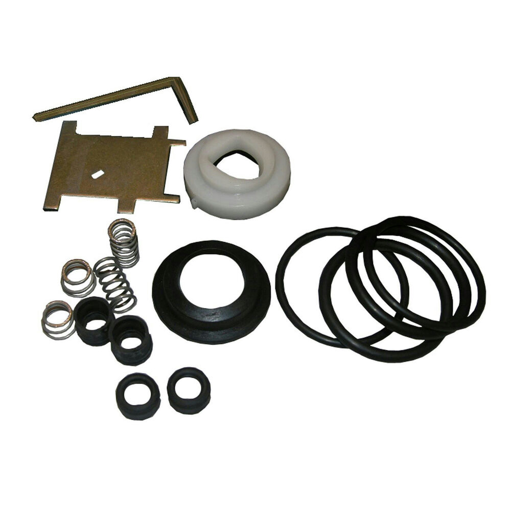 Lasco 0 3003 Faucet Repair Kit For Metal Lever Handle