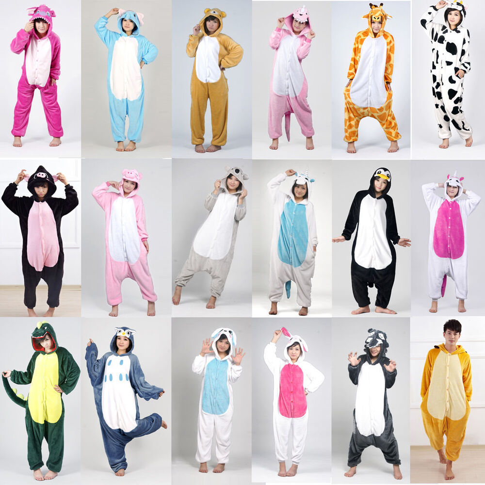 All About Kigurumi. It is a basic and primordial need for man to feel comfortable, secured and feel welcomed and warm. We gladly welcome you all as you explore our site for Kigurumi outfit and get ready to enjoy the ride in you ultimate shopping experience online.