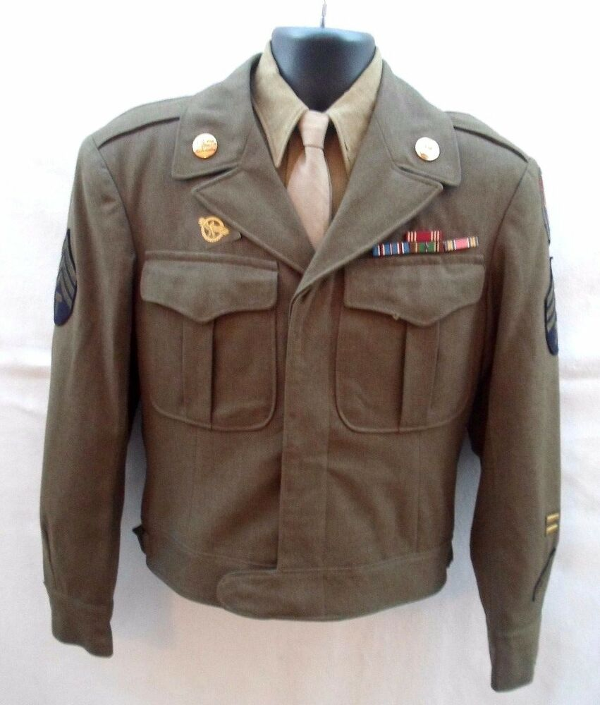 wear and appearance of army uniforms Bdu uniforms are authorized for wear during commercial travel in conus commanders and leaders will ensure cadets present a professional appearance and reflect positively on the army at all times.