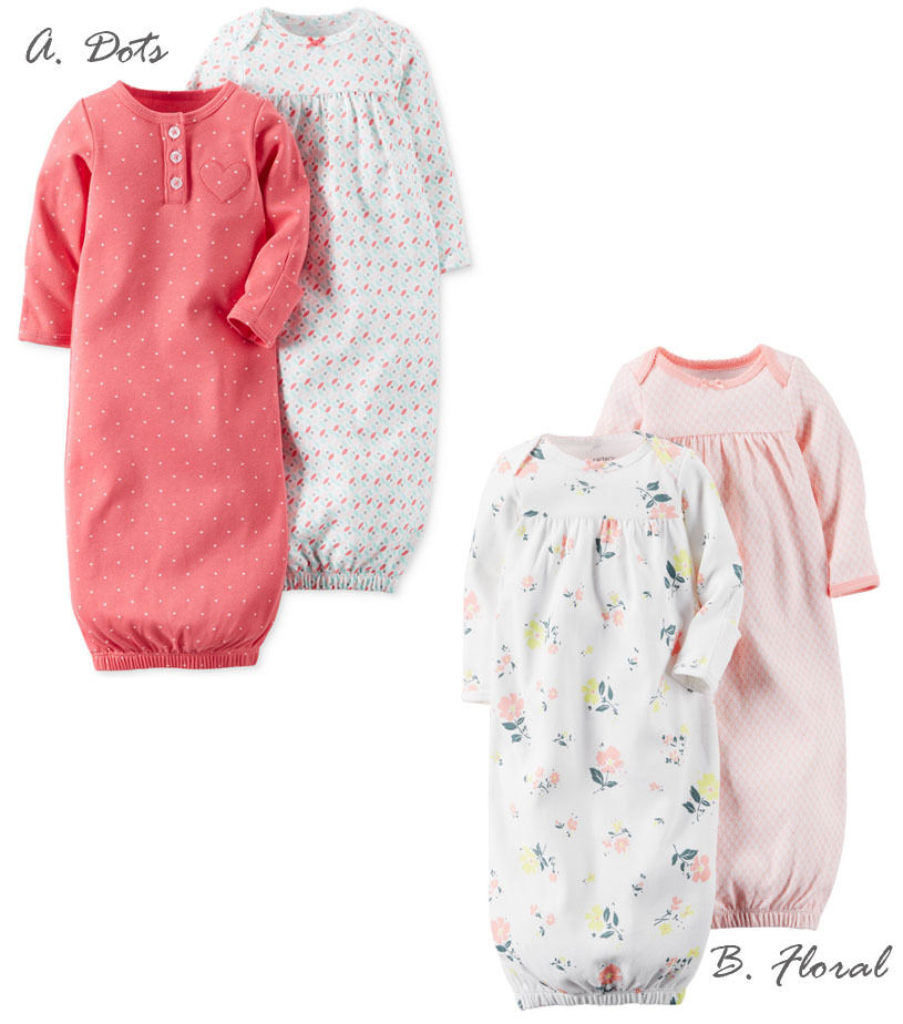 You searched for: newborn nightgown! Etsy is the home to thousands of handmade, vintage, and one-of-a-kind products and gifts related to your search. No matter what you're looking for or where you are in the world, our global marketplace of sellers can help you .