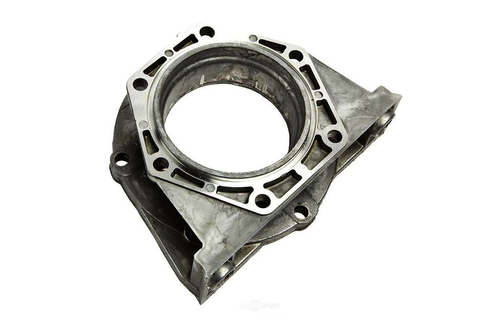Transfer case adapter acdelco gm original equipment for Transfer case motor replacement cost