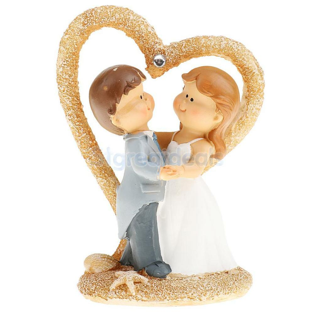 cartoon wedding cake toppers wedding cake topper and 12421