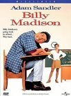 Billy Madison (DVD, 1998, Widescreen)